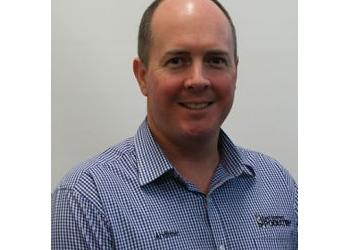Dr. Andrew Martin