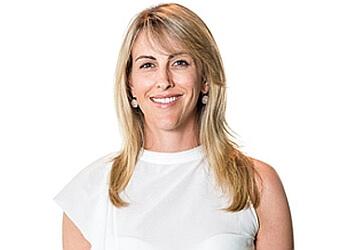 Dr. Anel Blignaut