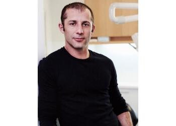Dr. Angelo Lazaris