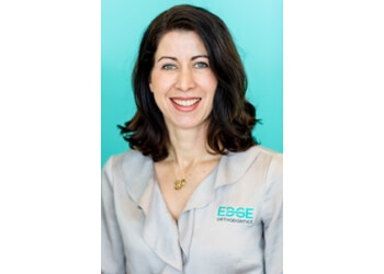Dr. Angie Phelan