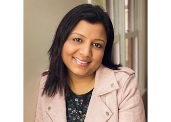 Dr. Anju Agarwal