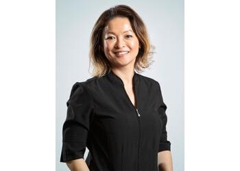 Dr. Ann Duong - Preventive Dentistry