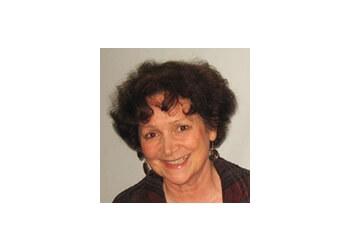 Dr. Anna Crichton
