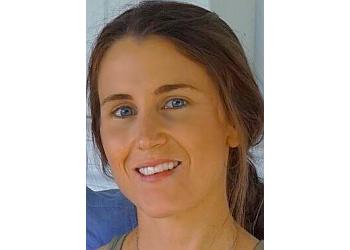 Dr. Anna McMurtrie