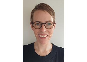 Dr. Anna Sellbach
