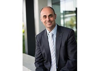 Dr. Anthony Alvaro