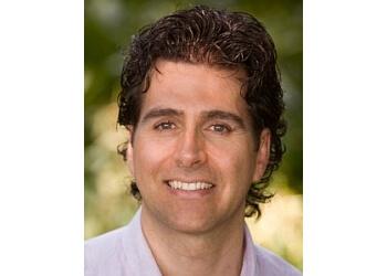 Dr. Ari Diskin - Doctor of Chiropractic (USA)