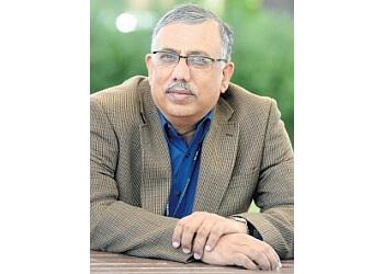 Dr. Ashim Sinha