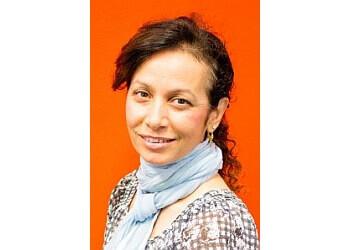 Dr. Attiaf Selman
