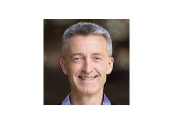 Dr. Ballantyne John