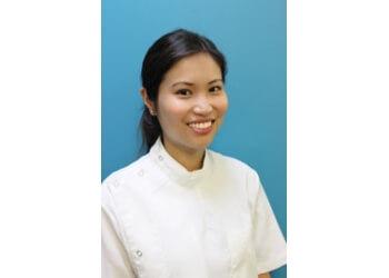 Dr. Belinda Chen