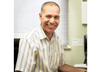 Dr. Ben Griffin