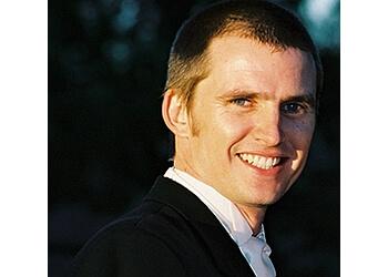 Dr. Benjamin Holtsbaum