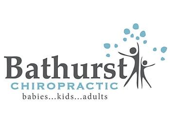 Bathurst Chiropractic