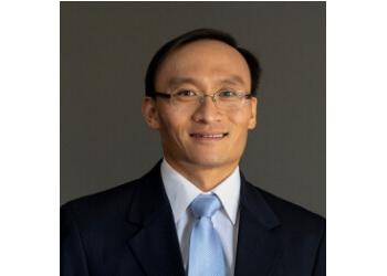 Dr. Benjamin Wei