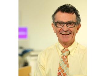 Dr. Bill Medland