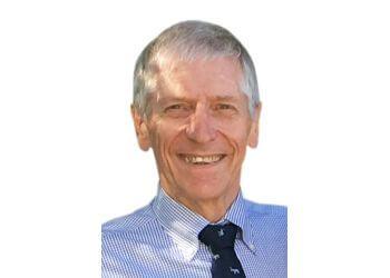 Dr. Bob Ayres