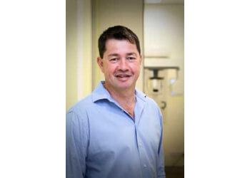 Dr. Brad Pearce