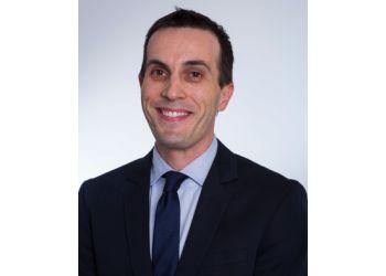 Dr. Brendan Bell