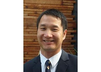 Dr. Brendan Soo