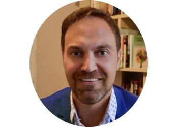 Dr. Brendon Dellar