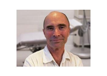 Dr. Brett Eaglen