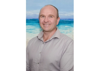 Dr Bruce Whittingham - SURFERS PARADISE CHIROPRACTIC HEALTH & WELLNESS CENTER