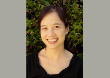 Dr. Caroline Chung