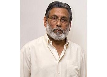 Dr. Chandran Arianayagam