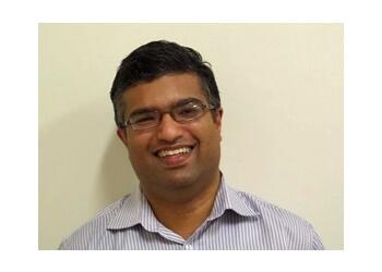 Dr. Chandy Koruthu