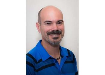 Dr. Charles Kathopoulis