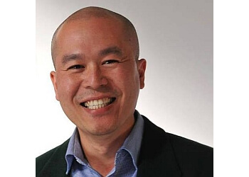 Dr. Chee Yong