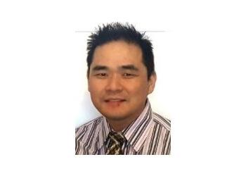 Dr. Choong Chai