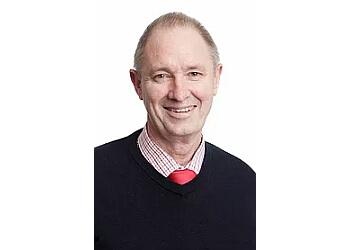 Dr. Chris Denz