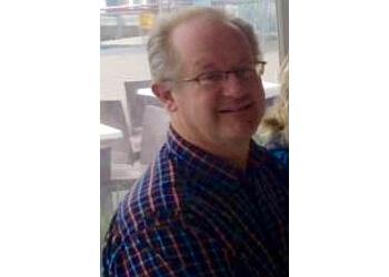 Dr. Chris Luttrell