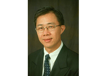 Dr. Christopher Chee