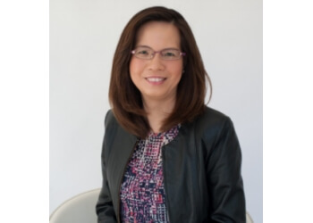 Dr. Clare Shui Lyn Koh