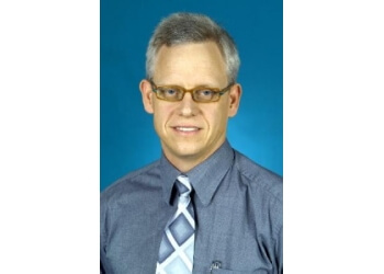Dr. Craig Pennell