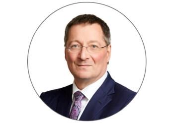 Dr. Craig Rubinstein