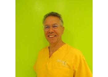 Dr. Craig Scott