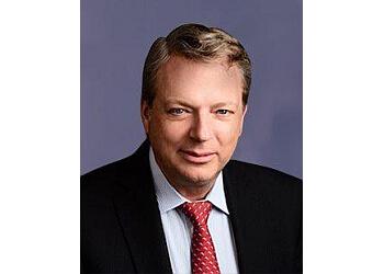 Dr. Craig Waller
