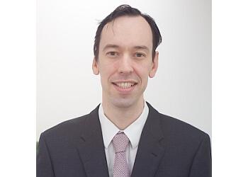 Dr. Dan Lenaghan