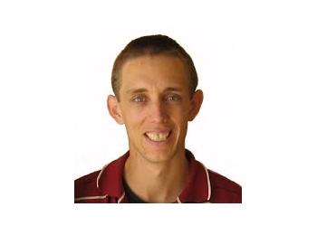 Dr. Daniel Bowen