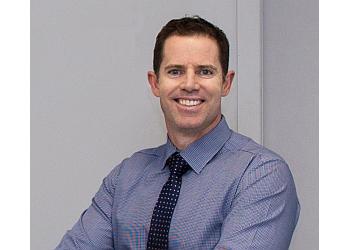Dr. David Chettle