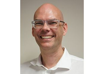 Dr. David Christie