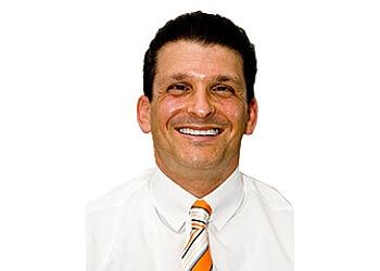 Dr. David DiBenedetto - Total Lifestyle Chiropractic