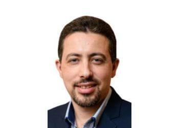 Dr. David Di Fiore