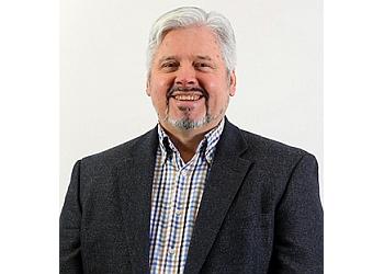 Dr David Kirwan