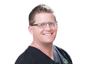 Dr. David Noonan