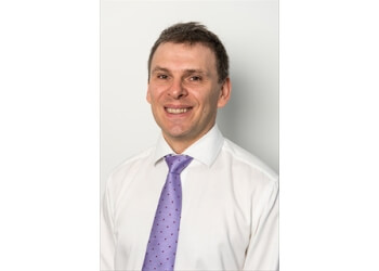 Dr. David Schapiro